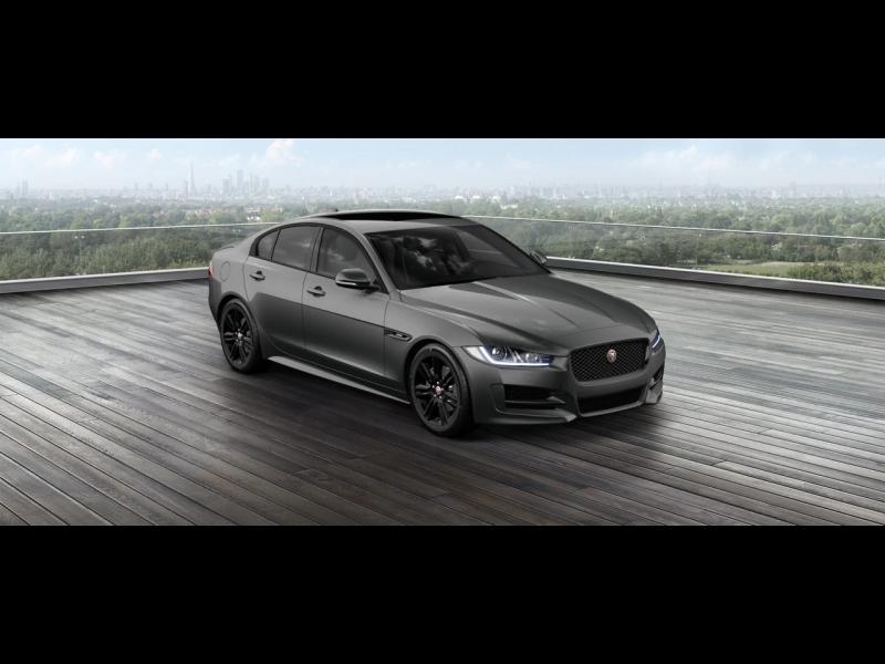 Jaguar XE R Sport *** -29% avantage client***