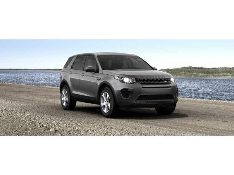 Land Rover Discovery Sport SE   ****avantage client -24%****