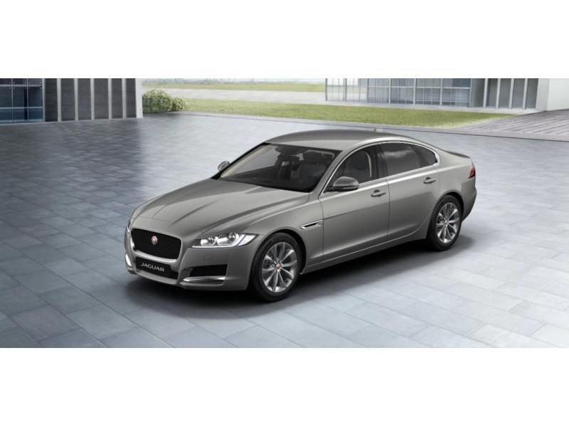 Jaguar XF Prestige *****AVANTAGE client -35%*****