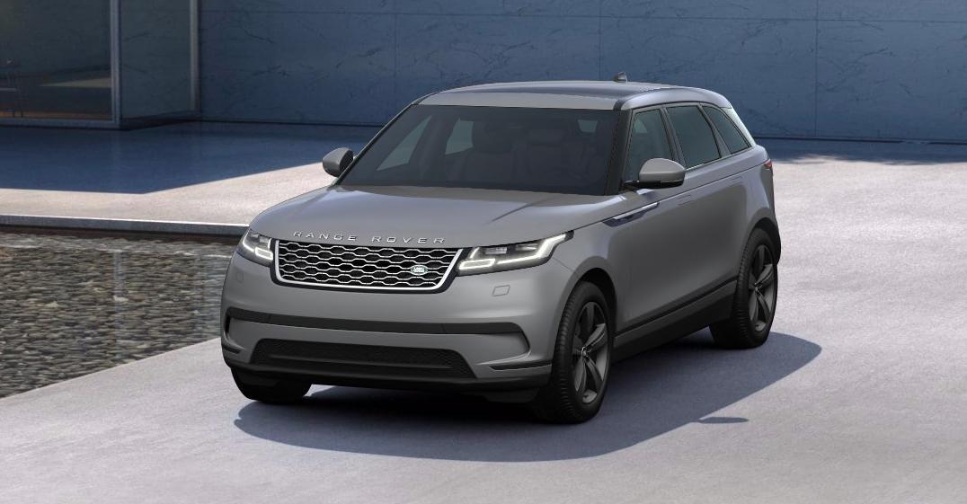 Land Rover Range Rover Velar S  ****avantage client 19% ***
